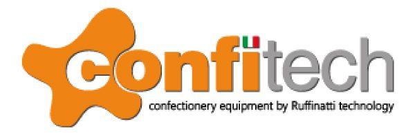 Confitech SRL/イタリア