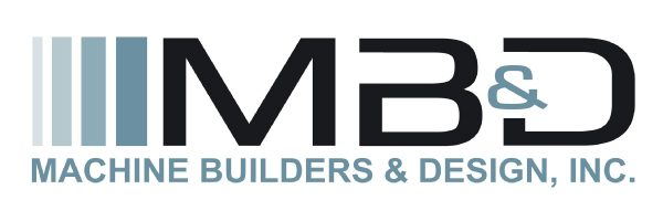 MB&D Inc./アメリカ