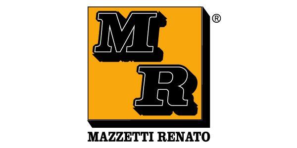 Mazzetti Renato S.P.A/イタリア