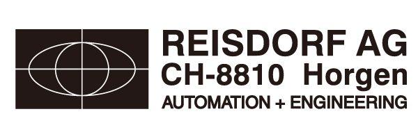 Reisdorf AG/スイス
