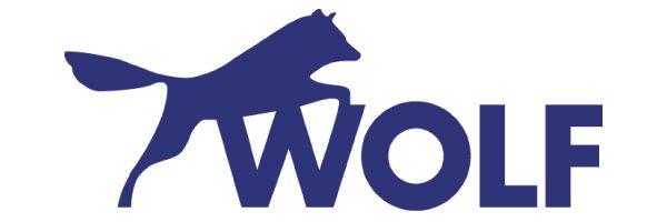 WOLF/ドイツ