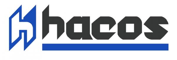 HACOS NV/ベルギー