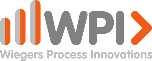 Wiegers Process Innovations/オランダ(仕込み)