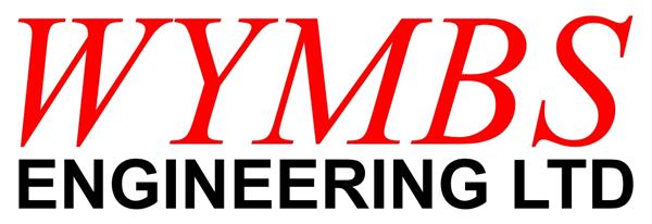 WYMBS Engineering Ltd/イギリス